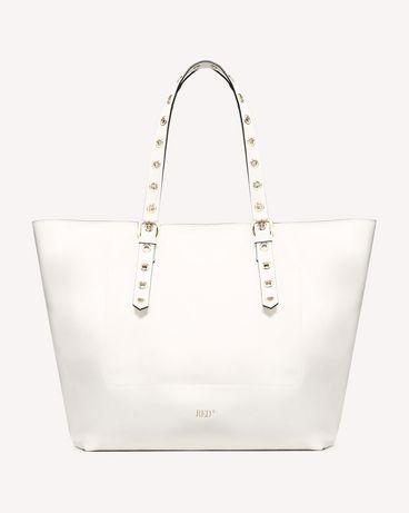 REDValentino RQ2B0B02RLW 22G Handbag Woman r
