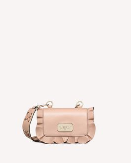 REDValentino Shoulder bag Woman RQ2B0A61XIQ 031 a