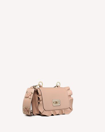 REDValentino RQ2B0B23MEN 377 Shoulder bag Woman f