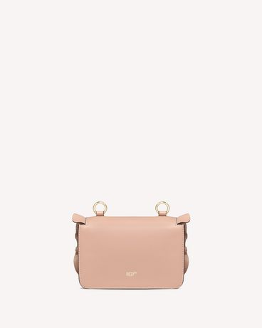 REDValentino RQ2B0B23MEN 377 Shoulder bag Woman r