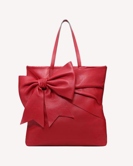 REDValentino Handbag Woman RQ2B0B35EPW D05 a