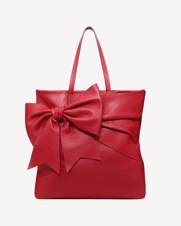 REDValentino RQ2B0B35EPW D05 Handbag Woman a
