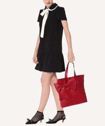 REDValentino RQ2B0B35EPW D05 Handbag Woman b