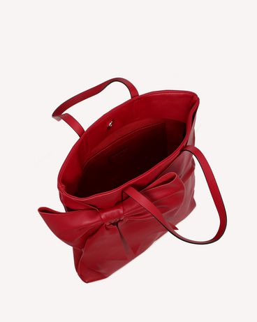 REDValentino RQ2B0B35EPW D05 Handbag Woman d