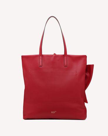 REDValentino RQ2B0B35EPW D05 Handbag Woman r