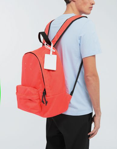 BAGS Stereotype backpack