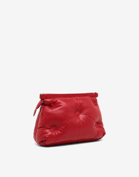 MAISON MARGIELA Small Glam Slam Bag Shoulder bag [*** pickupInStoreShipping_info ***] r