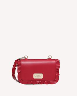 REDValentino Backpack Woman SQ2B0B64ZDC CC7 a