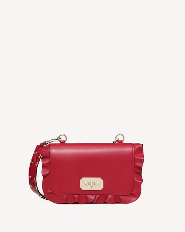 REDValentino RQ2B0A75MEN D05 Shoulder bag Woman a
