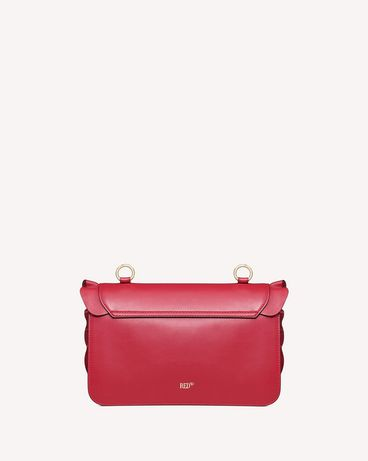 REDValentino RQ2B0A75MEN D05 Shoulder bag Woman r