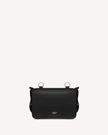 REDValentino RQ2B0B23ETP 0MG Shoulder bag Woman r