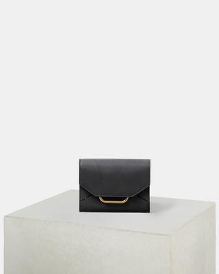 SKONNY coin purse