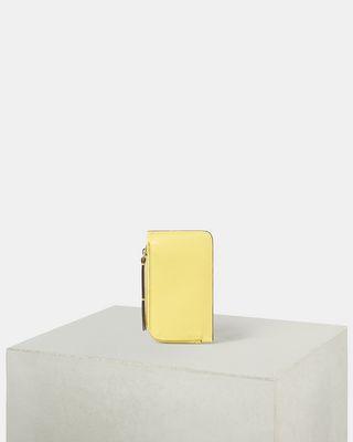 NYSKEN cardholder