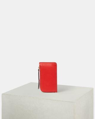 NYSKEN card holder
