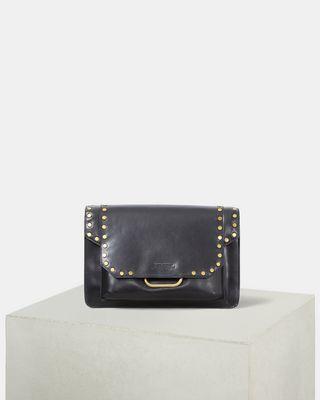 MASKHIA bag