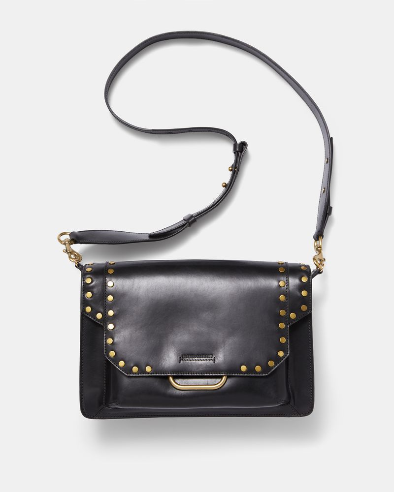 MASKHIA bag ISABEL MARANT