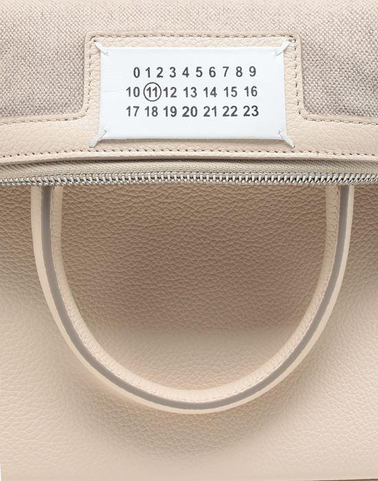 MAISON MARGIELA 5AC Mini Bag Handbag [*** pickupInStoreShipping_info ***] e