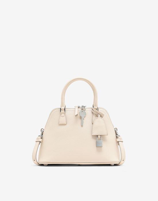 MAISON MARGIELA 5AC Mini Bag Handbag [*** pickupInStoreShipping_info ***] f