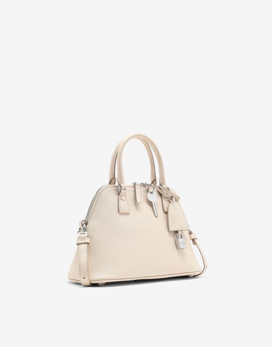 MAISON MARGIELA 5AC Mini Bag Handbag [*** pickupInStoreShipping_info ***] r