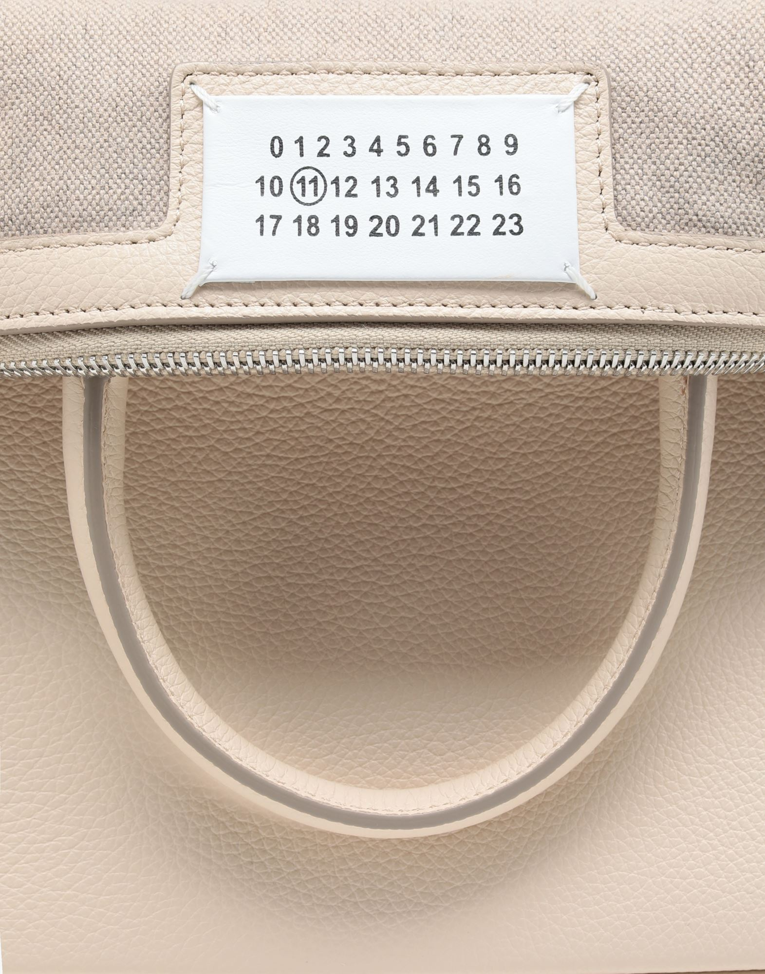 MAISON MARGIELA 5AC Mini Bag Handbag Woman e