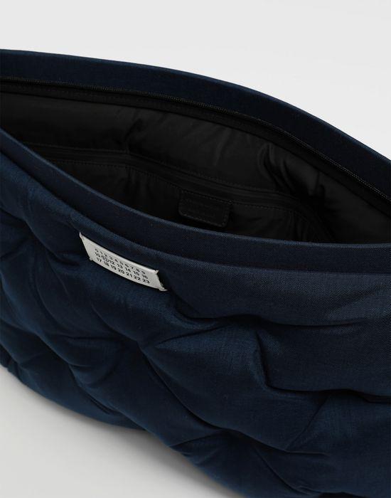 MAISON MARGIELA Glam Slam two-way nylon bag Rucksack [*** pickupInStoreShippingNotGuaranteed_info ***] a