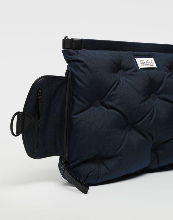MAISON MARGIELA Glam Slam two-way nylon bag Rucksack [*** pickupInStoreShippingNotGuaranteed_info ***] d
