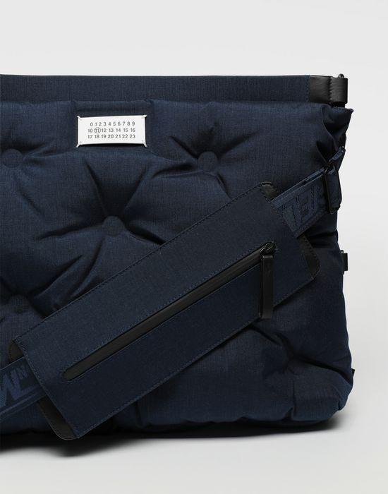 MAISON MARGIELA Glam Slam two-way nylon bag Rucksack [*** pickupInStoreShippingNotGuaranteed_info ***] e