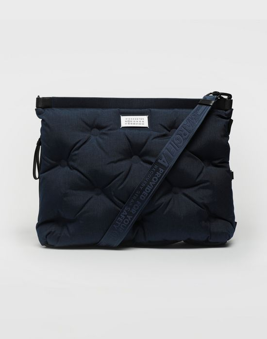 MAISON MARGIELA Glam Slam two-way nylon bag Rucksack [*** pickupInStoreShippingNotGuaranteed_info ***] f
