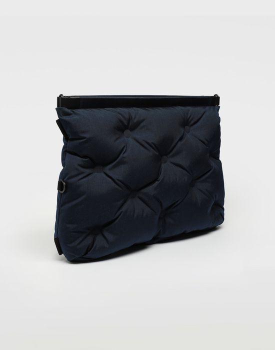 MAISON MARGIELA Glam Slam two-way nylon bag Rucksack [*** pickupInStoreShippingNotGuaranteed_info ***] r