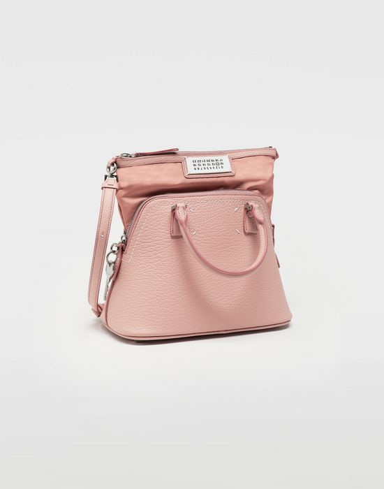 MAISON MARGIELA 5AC Mini Bag Shoulder bag [*** pickupInStoreShipping_info ***] d