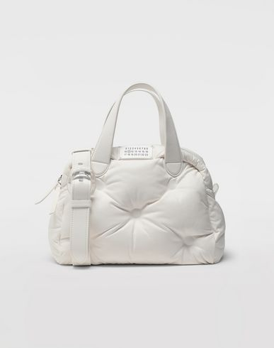 MAISON MARGIELA Glam Slam 5AC medium bag Handbag [*** pickupInStoreShipping_info ***] f