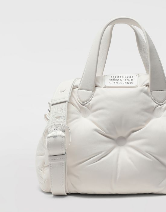 MAISON MARGIELA Glam Slam 5AC medium bag Handbag [*** pickupInStoreShipping_info ***] d