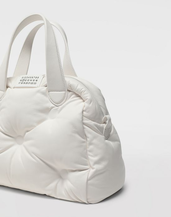MAISON MARGIELA Glam Slam 5AC medium bag Handbag [*** pickupInStoreShipping_info ***] e