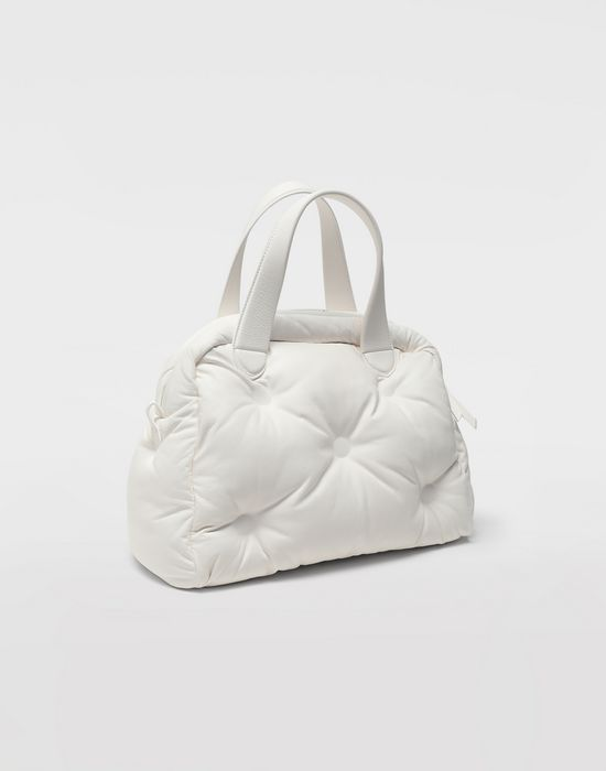 MAISON MARGIELA Glam Slam 5AC medium bag Handbag [*** pickupInStoreShipping_info ***] r