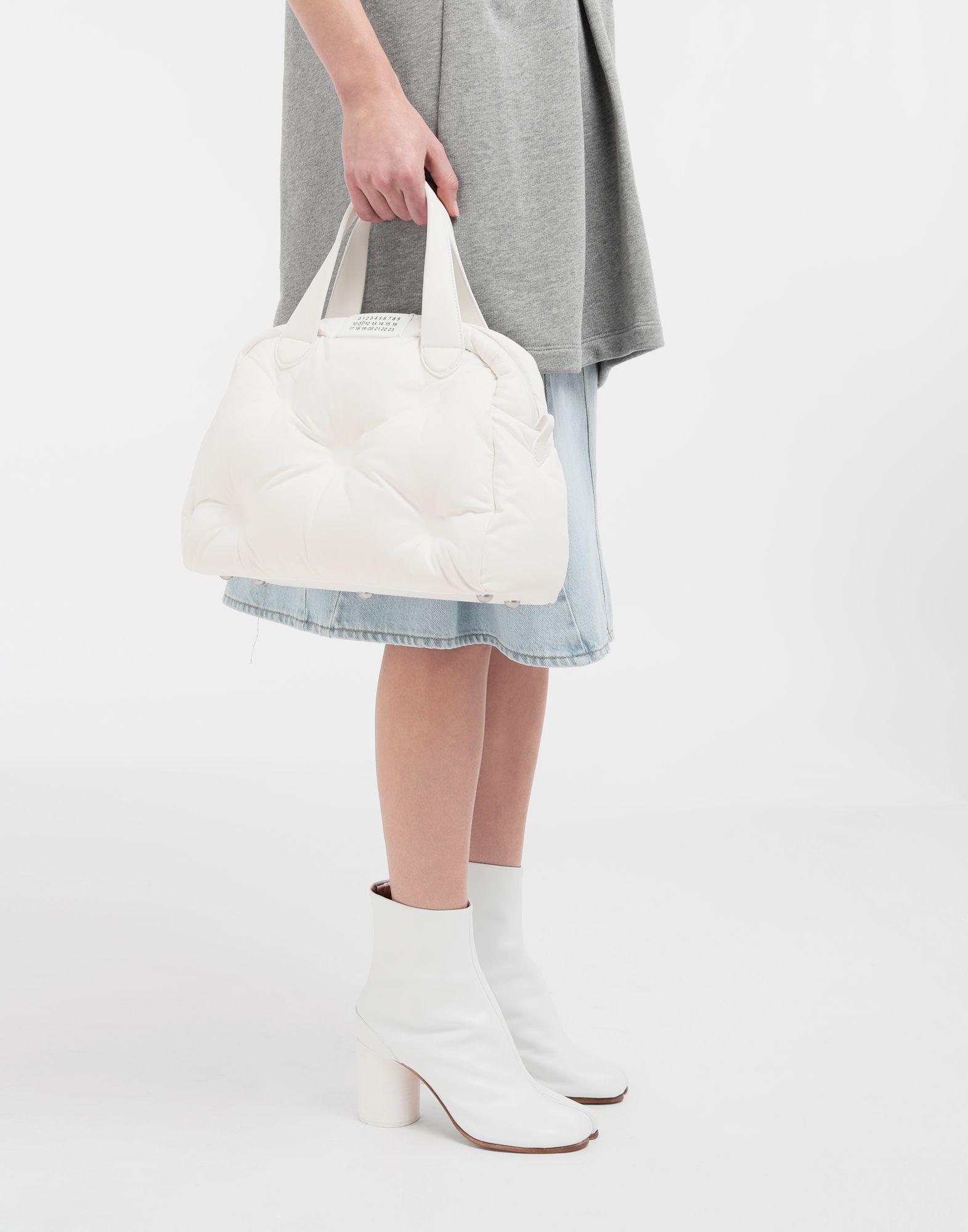 MAISON MARGIELA Glam Slam medium bag Handbag Woman b