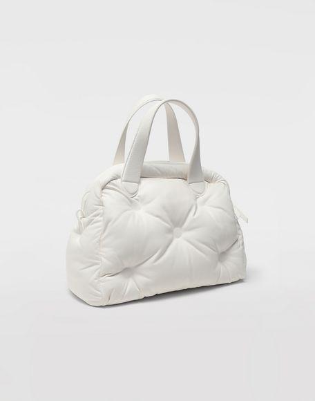 MAISON MARGIELA Glam Slam medium bag Handbag Woman r