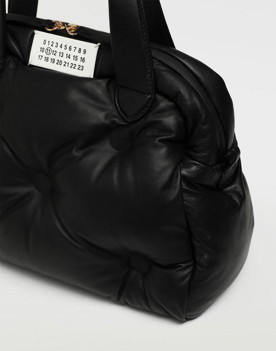 MAISON MARGIELA Glam Slam 5AC medium bag Handbag [*** pickupInStoreShipping_info ***] d
