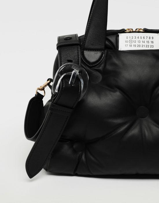 MAISON MARGIELA Glam Slam 5AC medium bag Handbag [*** pickupInStoreShipping_info ***] e