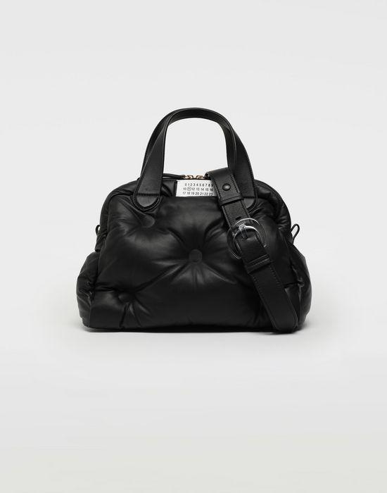 MAISON MARGIELA Glam Slam 5AC medium bag Handbag [*** pickupInStoreShipping_info ***] f