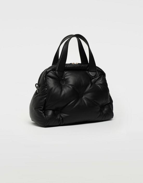 MAISON MARGIELA Glam Slam 5AC medium bag Handbag [*** pickupInStoreShipping_info ***] r