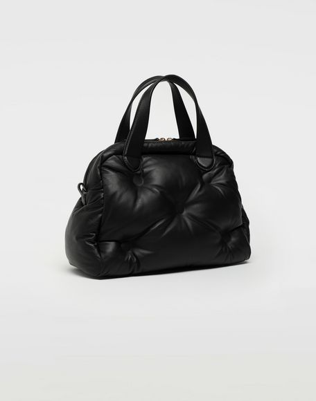 MAISON MARGIELA Glam Slam medium bag Handbag Woman r