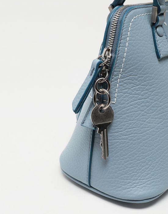 MAISON MARGIELA 5AC Mini Bag Shoulder bag [*** pickupInStoreShipping_info ***] a