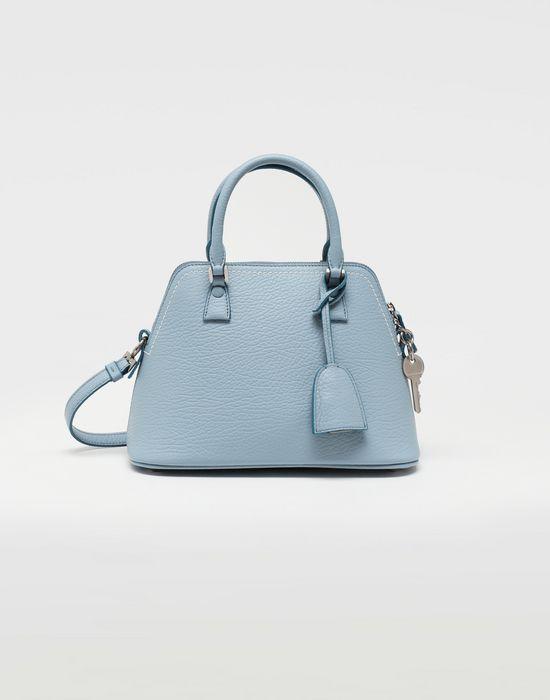 MAISON MARGIELA 5AC Mini Bag Shoulder bag [*** pickupInStoreShipping_info ***] f