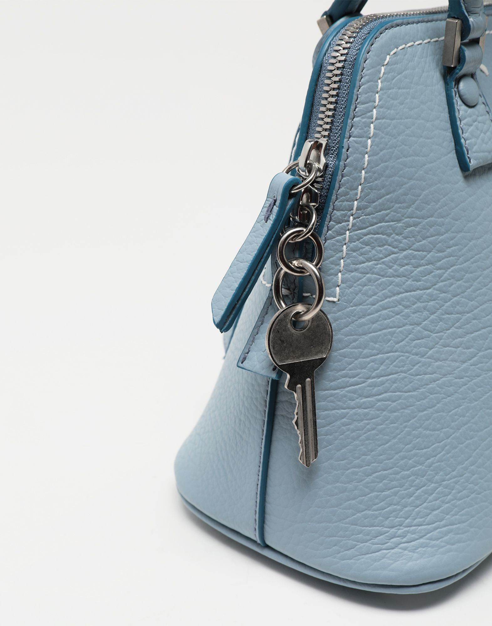MAISON MARGIELA 5AC Mini Bag Shoulder bag Woman a
