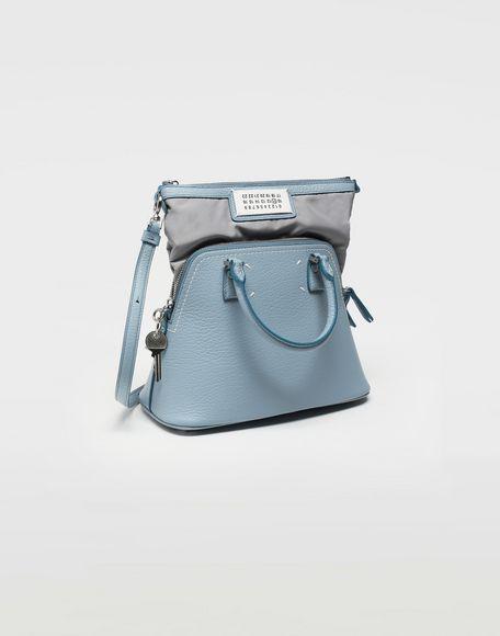 MAISON MARGIELA 5AC Mini Bag Shoulder bag Woman d