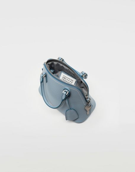 MAISON MARGIELA 5AC Mini Bag Shoulder bag Woman e