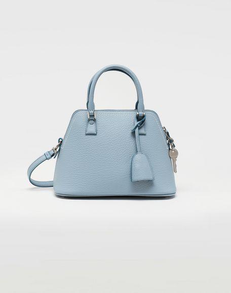 MAISON MARGIELA 5AC Mini Bag Shoulder bag Woman f