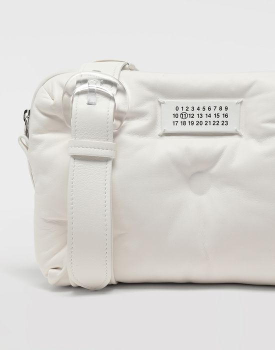 MAISON MARGIELA Glam Slam pouch bag Shoulder bag [*** pickupInStoreShipping_info ***] d