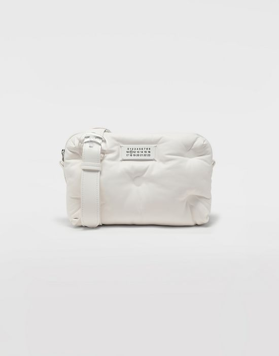 MAISON MARGIELA Glam Slam pouch bag Shoulder bag [*** pickupInStoreShipping_info ***] f