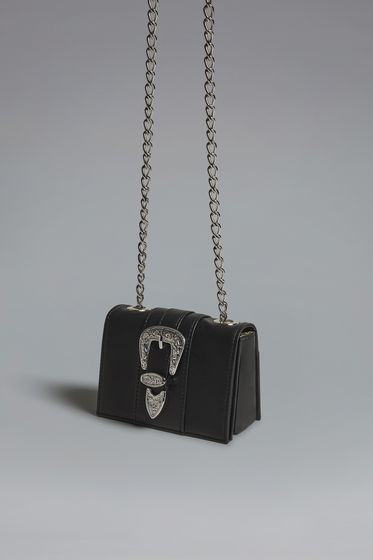 DSQUARED2 Bag Woman DQ03E1D00UPJDQ900 b